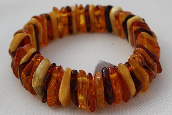 Ambermode bracelet 600 Accueil